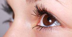 læs hvordan du får længere øjenvipper | Girlzone.dk