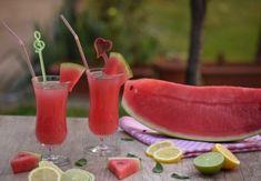 6 πρωτότυπα αλμυρά σνακ για να φάνε τα παιδιά το απόγευμα   Infokids.gr Eating Watermelon Seeds, Roasted Watermelon Seeds, Types Of Watermelon, Benefits Of Eating Watermelon, Le Pilates, Jus D'orange, Natural Sugar, Healthy Weight Loss, How To Stay Healthy