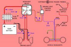 74c2c2c0afa373d4ca57b4d11e601fbb  Chevy Horn Wire Diagram on 2 door sedan, 2 door post, bel air red, bel air 4 door, nomad wagon,