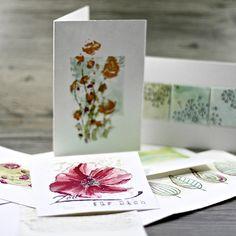 FlebbeArt: Florales