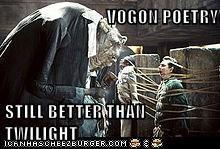 Vogon
