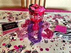 Wildwood, New Jersey Bachelorette Party!