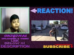 Man Gets Kicked Off The Block For Allegedly Owing Money! REACTION!