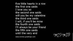 11 Best Valentines Day Quotes Images Valentines Day Quotes