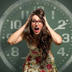 Are you late or are you just timebending? One in 5 people struggle to be on time and would love to change their lateness habit. Maybe I can help. Books To Buy, Change, Shit Happens, People, Fashion, Do Your Thing, Moda, Fashion Styles, Folk