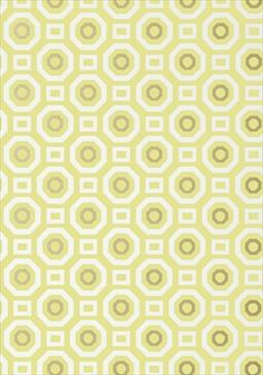 Zane AT6035 wallpaper by Anna French   TM Interiors