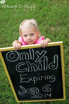 sibling birth announcement images - Google Search
