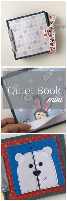 baby activity book busy book pattern felt quiet book new baby gift activity book fabric book baby quiet book felt book quiet book pages toddler busy book toddler quiet book busy book quiet book