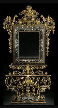 4cad95f4fb9b 6 Super Genius Cool Tips  Wall Mirror Luxury Master Bedrooms wall mirror  floating shelves.