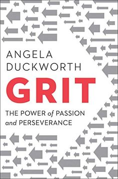 Grit: The Power of Passion and Perseverance by Angela Duckworth http://www.amazon.com/dp/1501111108/ref=cm_sw_r_pi_dp_5prZwb155SAXZ