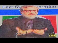 il popolo del blog,notizie,attualità,opinioni : Fratelli di Crozza -1 Puntata, imita Emiliano 3/03...
