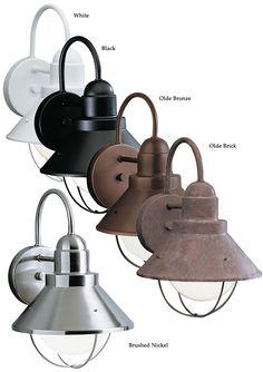 96 Best Lake House Lighting images Kitchler Wiring Diagram Model on