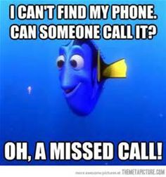 Dory Funny Quotes - Bing images