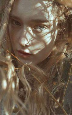 64+ Trendy photography artistique art portraits #photography