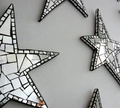 Amy Fancher shiny stars