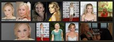 Emily Kinney Click visit the facebook page for more info Emily Kinney, Walking Dead Cast, It Cast, Facebook