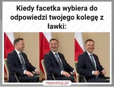 Very Funny Memes, True Memes, Wtf Funny, Why Are You Laughing, Polish Memes, Really Funny Pictures, Funny Mems, Happy Photos, Just Smile