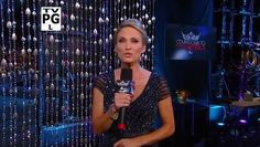 """""""Countdown to Miss America"""" - Technical Director, Atlantic City, New Jersey. Tv Remotes, Miss America, Atlantic City, New Jersey, September"""