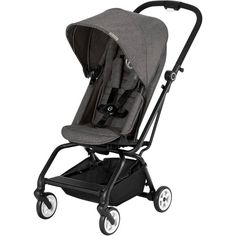 Saco compatible con cochecito Quinny Buzz Buggy Pushchair