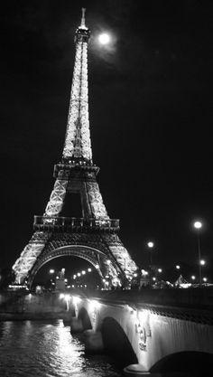 ~Francia~