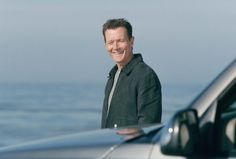 John Doggett, Annabeth Gish, Dana Scully, Behind The Scenes, Photos, Pictures, Facebook, Inspiration, Entertainment