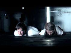 Feinsinn - to_rsO Trailer Friedrich Nietzsche, First Time, Fictional Characters, Fantasy Characters