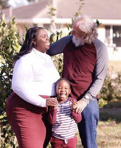#interracialfamily Interracial Family, My Black Is Beautiful, Couple Photos, Couples, Couple Shots, Couple Photography, Couple, Couple Pictures