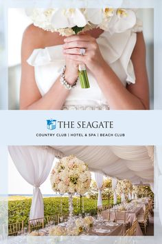 Typically the Seagate Hotel & Hot tub has a range regarding venues that will help you honor your current special occasion within a type all your own. We will provide the ideal options for making each occasion remarkable in the own distinct approach. Key West Wedding, Our Wedding, Dream Wedding, Wedding Ideas, Occasion Spéciale, Special Occasion, My Wedding Planner, Wedding Planning, Wedding Designs