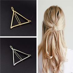 Cheap hair highlight color chart, Buy Quality accessories toyota land cruiser directly from China hair accessories chinese Suppliers: Pls visit our store for more nice productshttp://www.aliexpress.com/store/513497 Material: AlloyColor: Golden