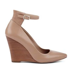 piper wedges