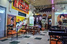 silver screen entertainment center legazpi city