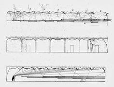 ALVAR AALTO. BIBLIOTECA DE VIIPURI. FINLANDIA. 1.935 Restauración 1992- 2013. Premio World Monuments Fund / Knoll Modernism | sanahuja & partners