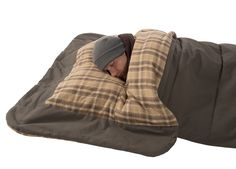 10 Best Compact Sleeping Bag in Compact Sleeping Bag, Best Sleeping Bag, Sleeping Bags, Kodiak Canvas, Outdoor Companies, Canvas Tent, Small Pillows, Luxury Camping