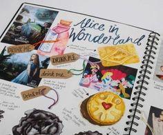 Photography arte gcse sketchbook pages 42 Ideas Arte Gcse, Artist Research Page, Gcse Art Sketchbook, A Level Art Sketchbook Layout, A Level Textiles Sketchbook, Photography Sketchbook, Art Diary, Sketchbook Inspiration, Sketchbook Ideas