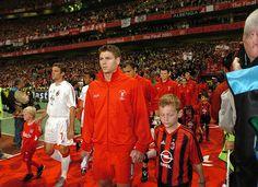 European Football - UEFA Champions League Final - Liverpool v AC Milan by Martyn.Jones123, via Flickr
