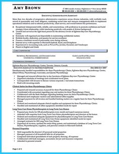 Finance personal statement for university personal finance articles awesome sample to make administrative assistant resume fandeluxe Choice Image