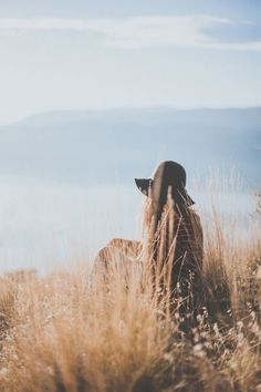 "Three Rivers Deep (book series) ""A two-souled girl begins a journey of self discovery..."" http://threeriversdeep.wordpress.com/"