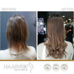 Top Stylist, Latest Fashion Trends, Extensions, Hair Care, Stylists, Long Hair Styles, Inspiration, Beauty, Beautiful