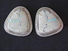 Jewelry: Arizona Turquoise Jewelry Navajo - Jewelry - Fashion Jewelry