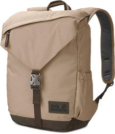 3b928f765ac7e Jack Wolfskin Royal Oak Backpack from Eastern Mountain Sports