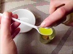 Domowe masło do ciała z woskiem pszczelim prosty sposób. Piekielnie dobr...