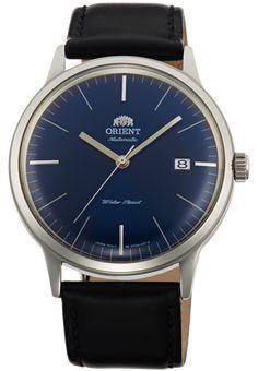 8da3ba25417 34 melhores imagens de Relógios baratos no varejo em 2019