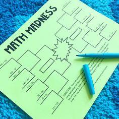 Subtraction Activities, Math Games, Classroom Activities, Word Games, Math Addition, Addition And Subtraction, Teaching Math, Elementary Teaching, Maths