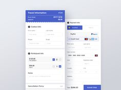 Checkout Payment Mobile designed by Vincent. Connect with them on Dribbble; the global community for designers and creative professionals. Web Design, App Ui Design, Email Design, Dashboard Design, Graphic Design, Design Thinking, Motion Design, Ecommerce App, Android Ui