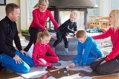 Merinovillaiset superpehmeät alusasut koko perheelle. Miellyttävä iholla ja pitää lämpimänä.
