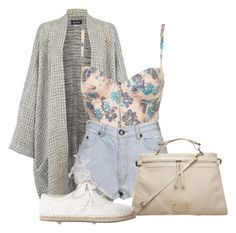 """""""Untitled #193"""" by annellie ❤ liked on Polyvore"""