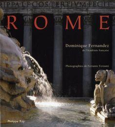 Rome de Dominique Fernandez, http://www.amazon.fr/dp/284876208X/ref=cm_sw_r_pi_dp_.wkrrb0ZDRDG5