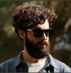Retro Mens Sunglasses Polarized Driving Vintage Fashion Shades Eyewear Lot
