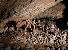 baumannshöhle - Google zoeken