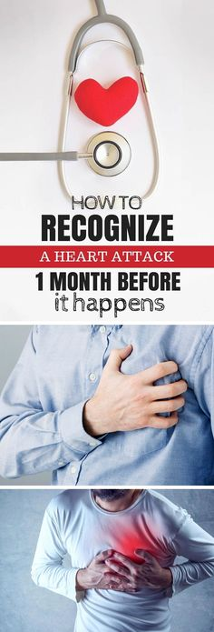 Every year, almost eight hundred thousand people in North America suffer a heart attack. Many survive but some do not, especially if they've had more than one. A heart attack is most often indicative of coronary heart disease, which is a cumulative deterioration of the heart and circulatory system. When arteries get clogged with plaque, …